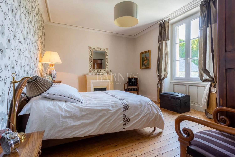 Bayeux  - Casa 9 Cuartos 7 Habitaciones - picture 13