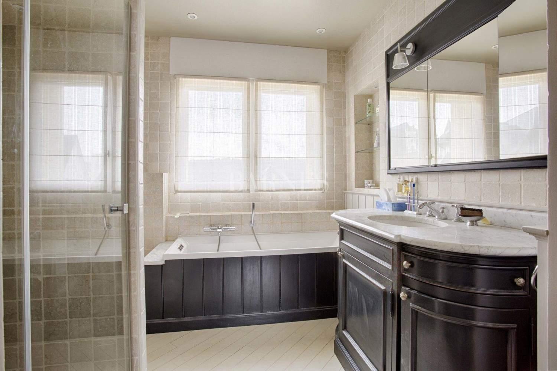 Deauville  - Casa 8 Cuartos 6 Habitaciones - picture 7