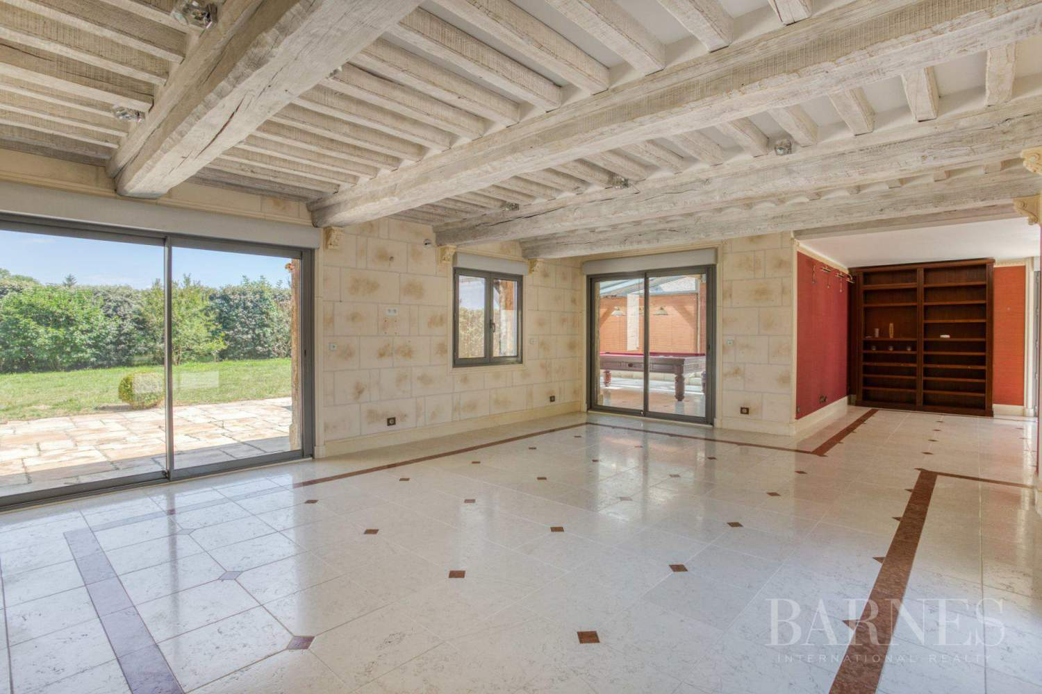 For sale - Charming and high-quality property - Close to Deauville picture 7