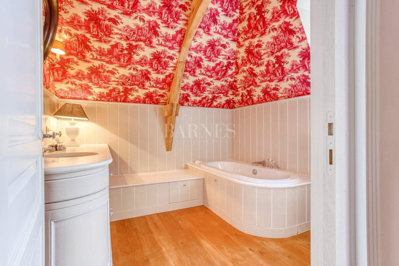 Deauville  - Finca  8 Habitaciones - picture 17