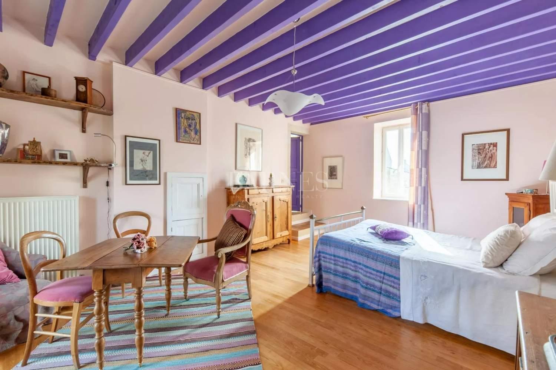 Courseulles-sur-Mer  - Maison 12 Pièces 6 Chambres - picture 10