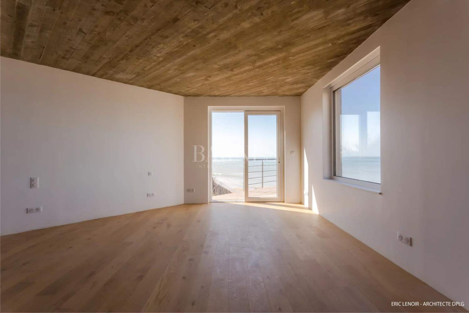 Deauville  - House 5 Bedrooms - picture 6