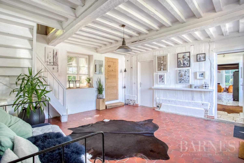 Honfleur  - Maison 7 Pièces 5 Chambres - picture 8