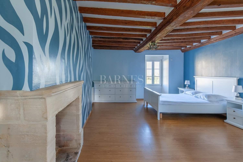 Arromanches-les-Bains  - Maison 23 Pièces 13 Chambres - picture 15