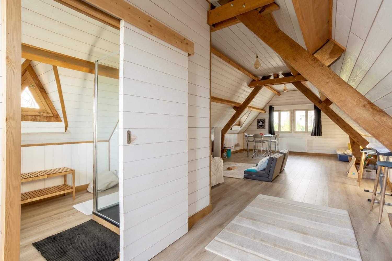 Deauville  - Maison 8 Pièces 5 Chambres - picture 13