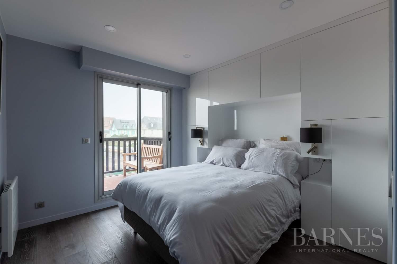 Deauville  - Appartement , 1 Chambre - picture 8