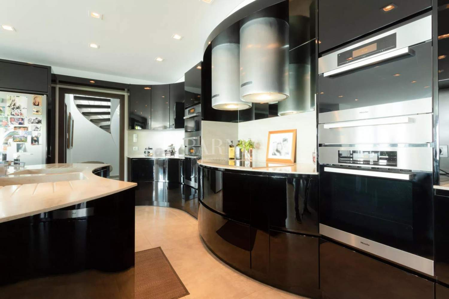 Le Havre  - House  - picture 4