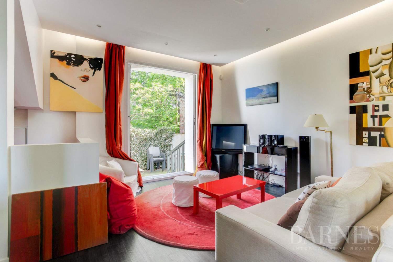 Deauville  - Villa 7 Cuartos 5 Habitaciones - picture 7