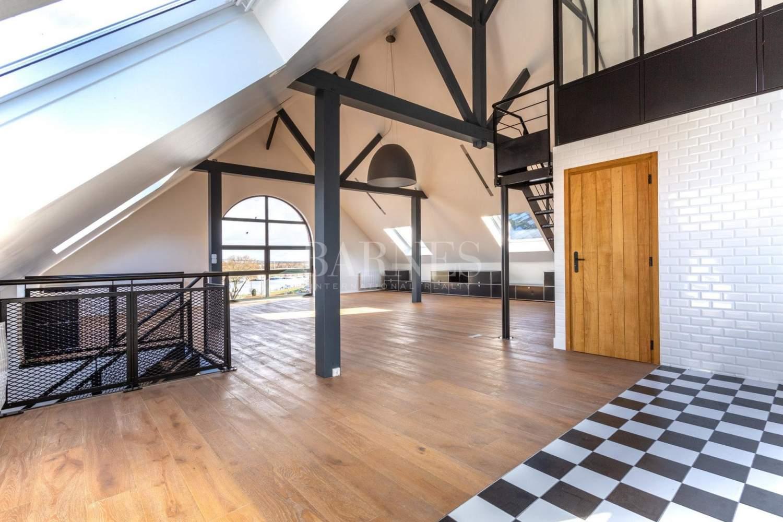 Honfleur  - Apartment 2 Bedrooms - picture 1