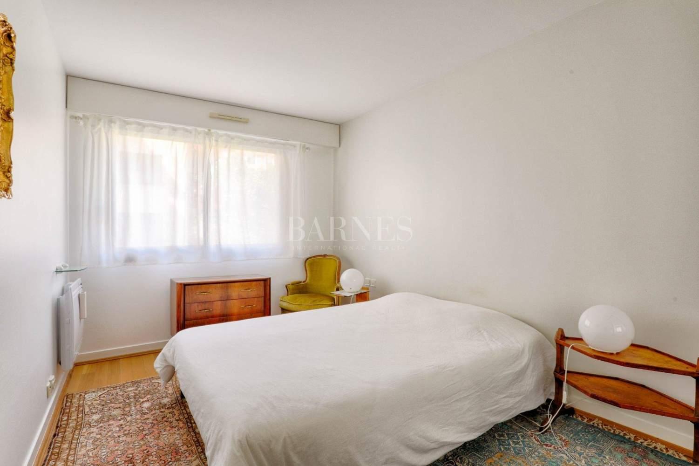Deauville  - Appartement 2 Pièces, 1 Chambre - picture 9