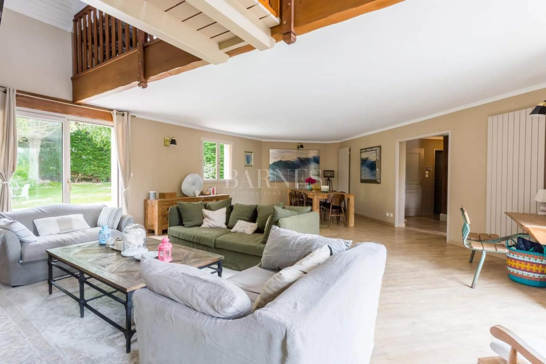 Deauville  - Villa 5 Bedrooms - picture 6