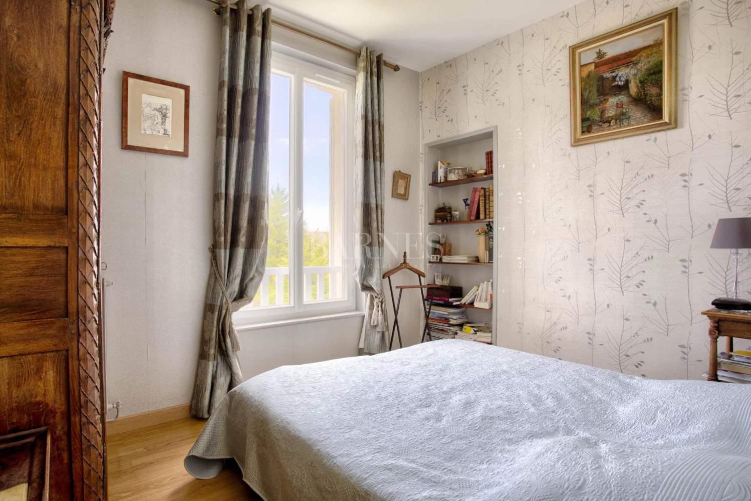 Deauville  - Appartement 4 Pièces 4 Chambres - picture 6