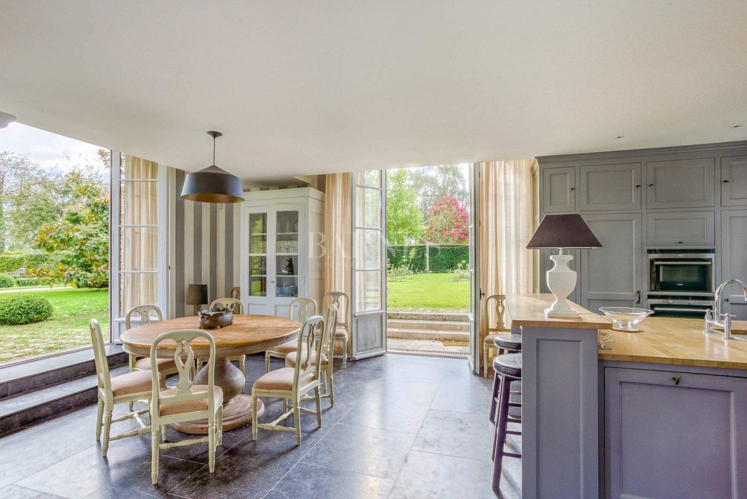 Deauville  - Property 8 Bedrooms - picture 15