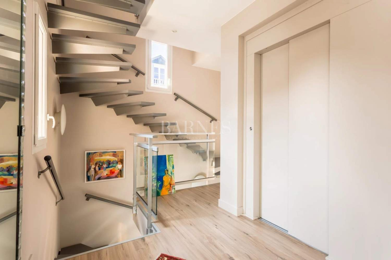 Saint-Pair-sur-Mer  - House 4 Bedrooms - picture 13