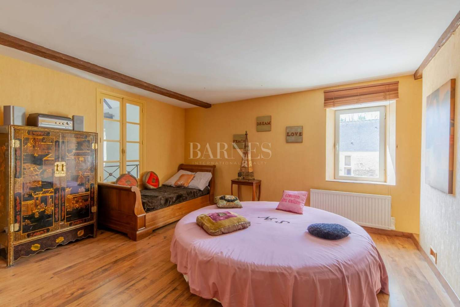 Caen  - House 10 Bedrooms - picture 18