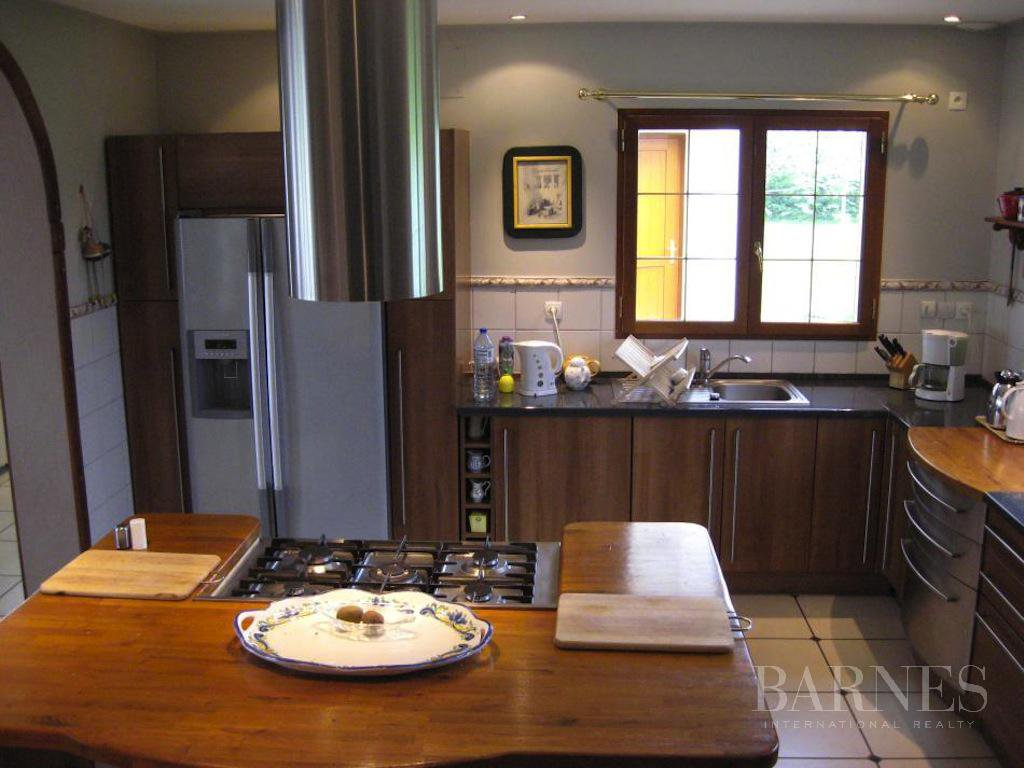 Deauville  - House 4 Bedrooms - picture 7