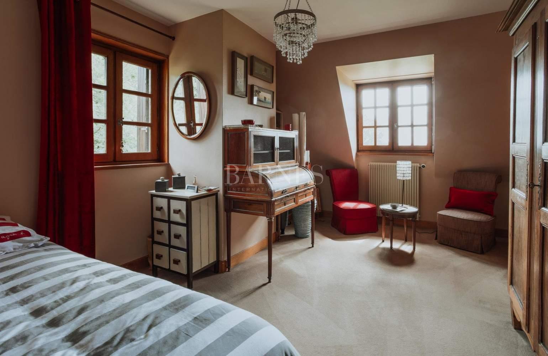 Deauville  - Maison 6 Pièces 5 Chambres - picture 9