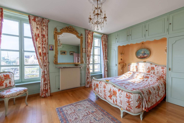 Caen  - Maison 11 Pièces 6 Chambres - picture 6