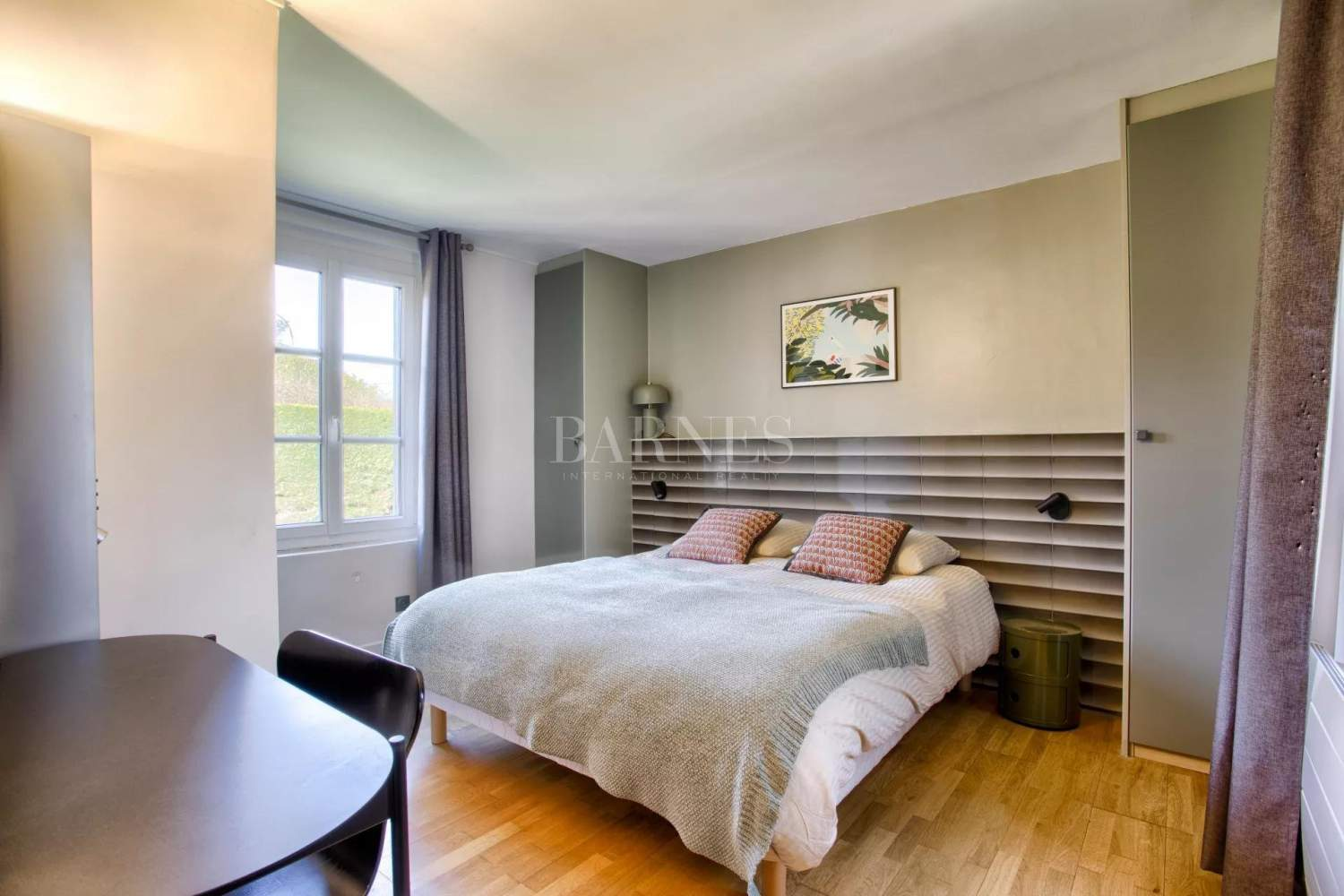 Deauville  - House 3 Bedrooms - picture 6