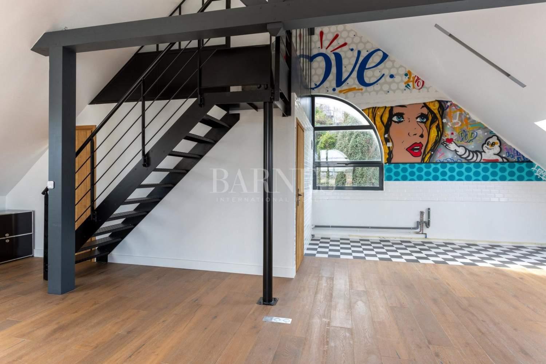 Honfleur  - Apartment 2 Bedrooms - picture 6