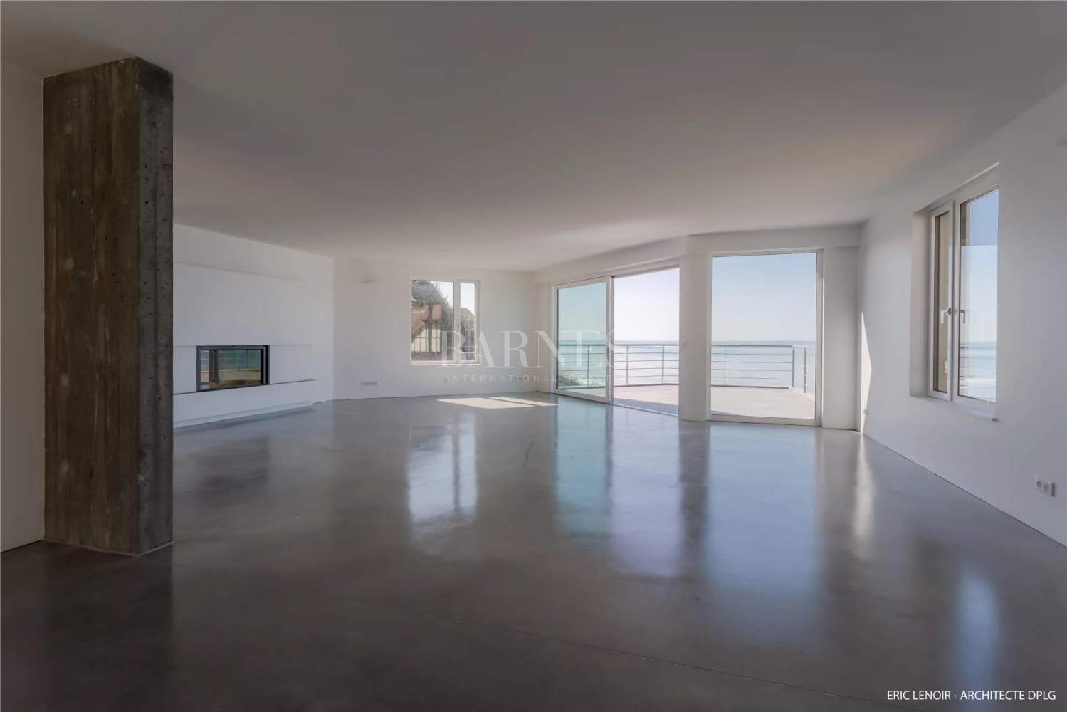 Deauville  - House 5 Bedrooms - picture 2
