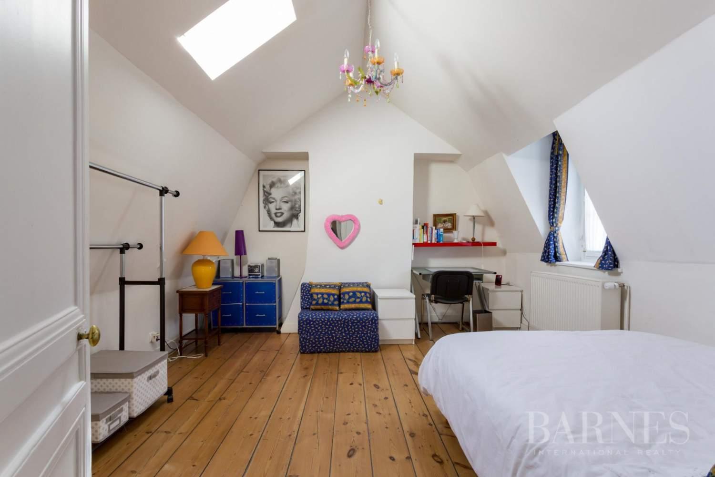 Trouville-sur-Mer  - Maison  4 Chambres - picture 12