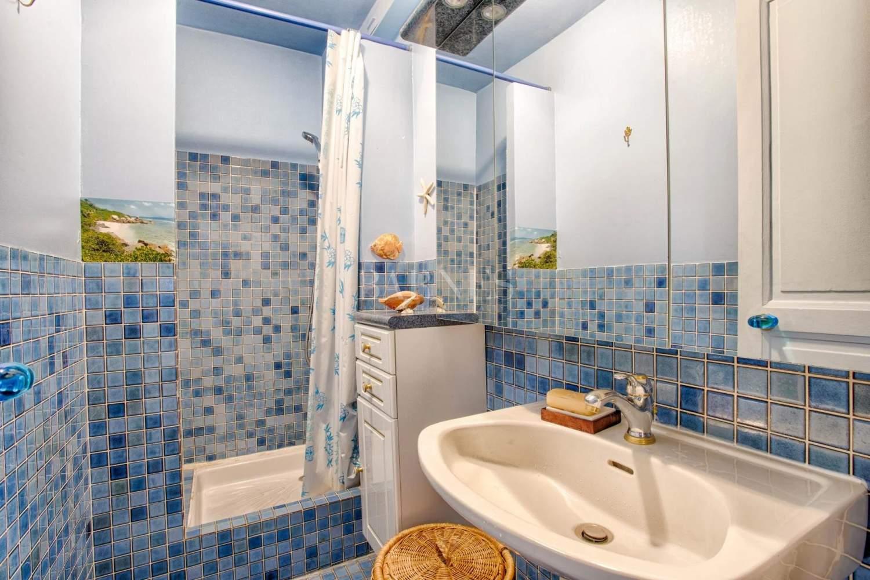 Deauville  - Appartement 4 Pièces 4 Chambres - picture 10
