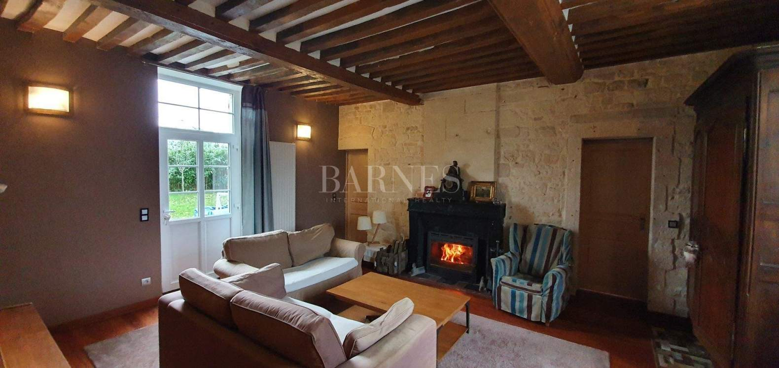 Caen  - House 4 Bedrooms - picture 11