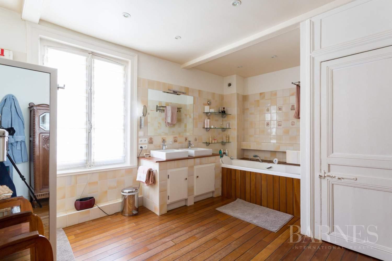 Trouville-sur-Mer  - Maison  4 Chambres - picture 11