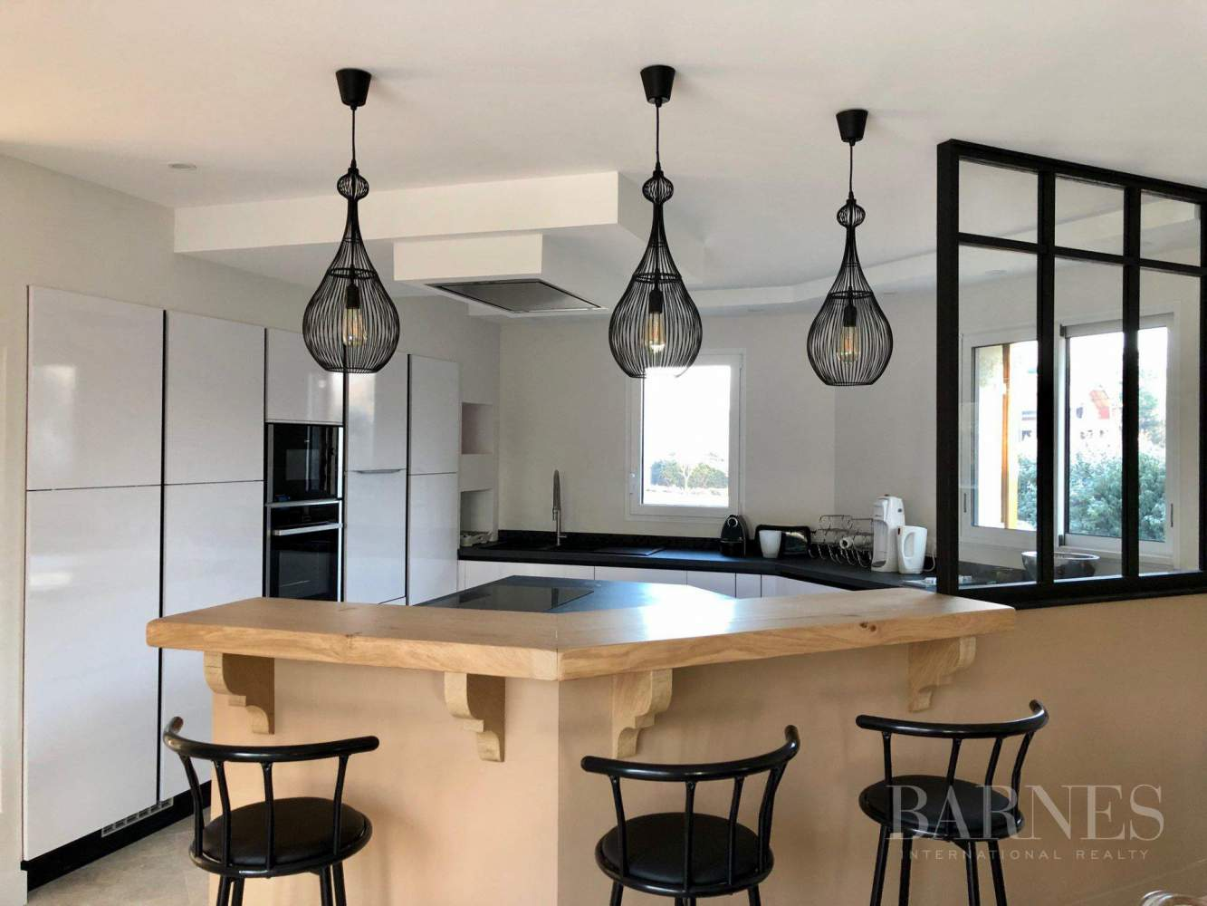 Deauville  - House 5 Bedrooms - picture 4