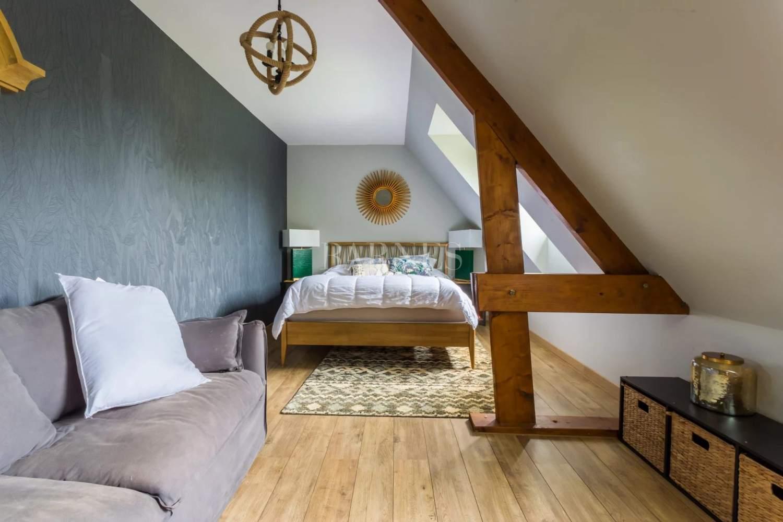 Deauville  - Villa 5 Bedrooms - picture 11