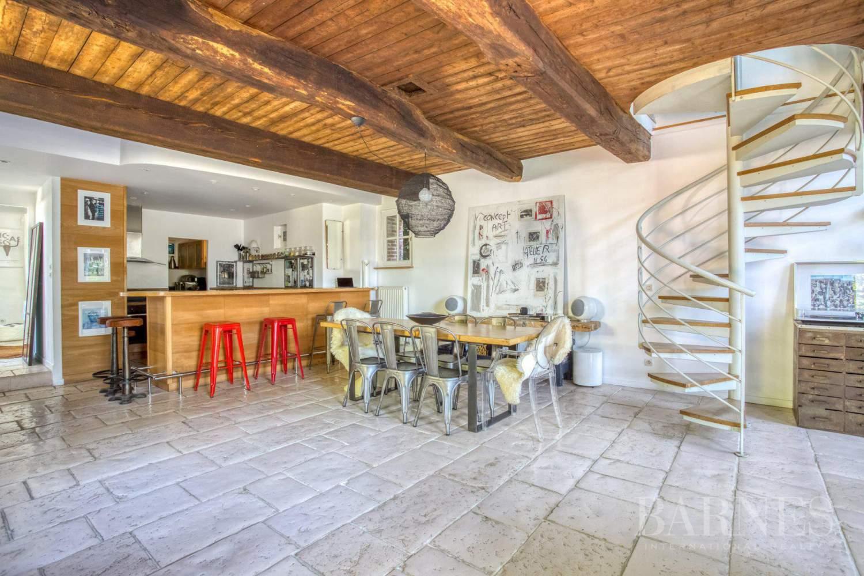 Honfleur  - Maison 7 Pièces 5 Chambres - picture 10