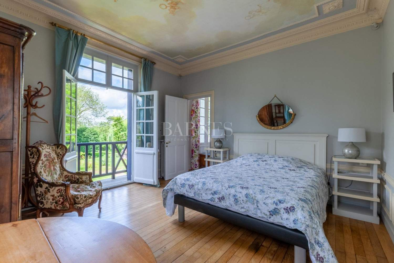 Bayeux  - Maison 8 Pièces 6 Chambres - picture 8