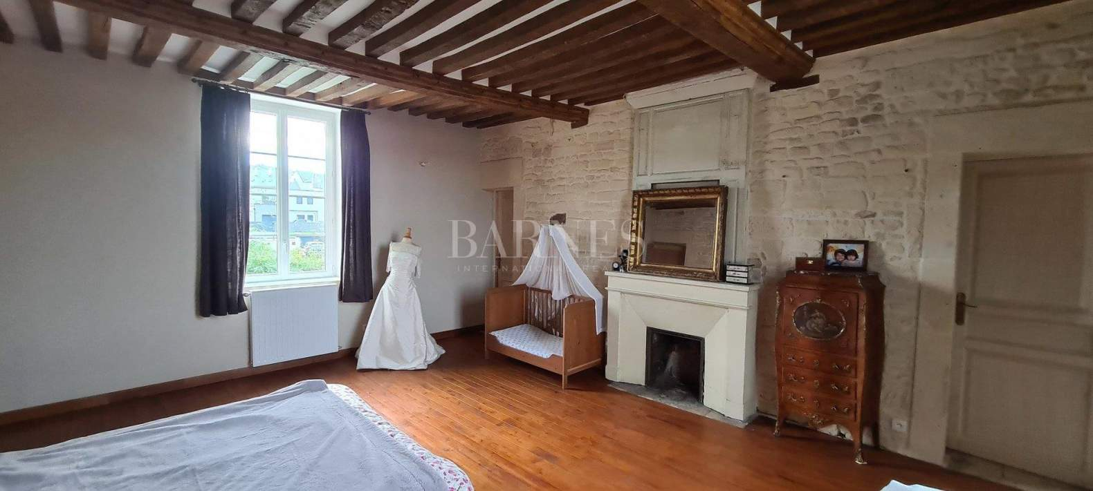 Caen  - House 4 Bedrooms - picture 4