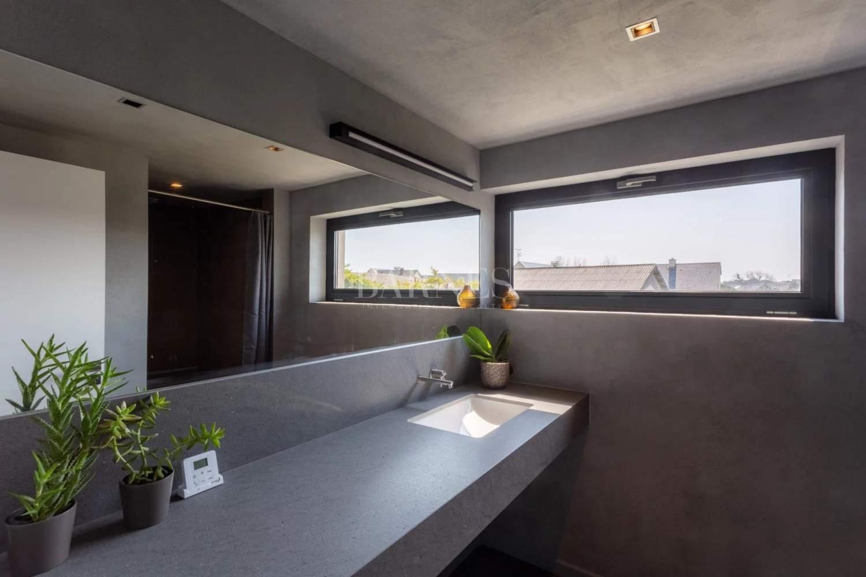 Granville  - Casa 9 Cuartos 5 Habitaciones - picture 16
