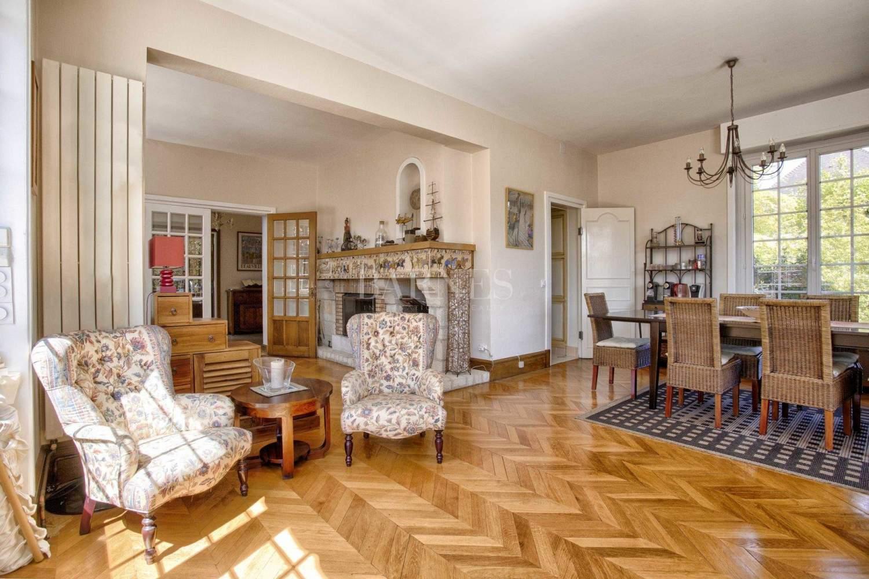 Deauville  - Maison 10 Pièces 7 Chambres - picture 7