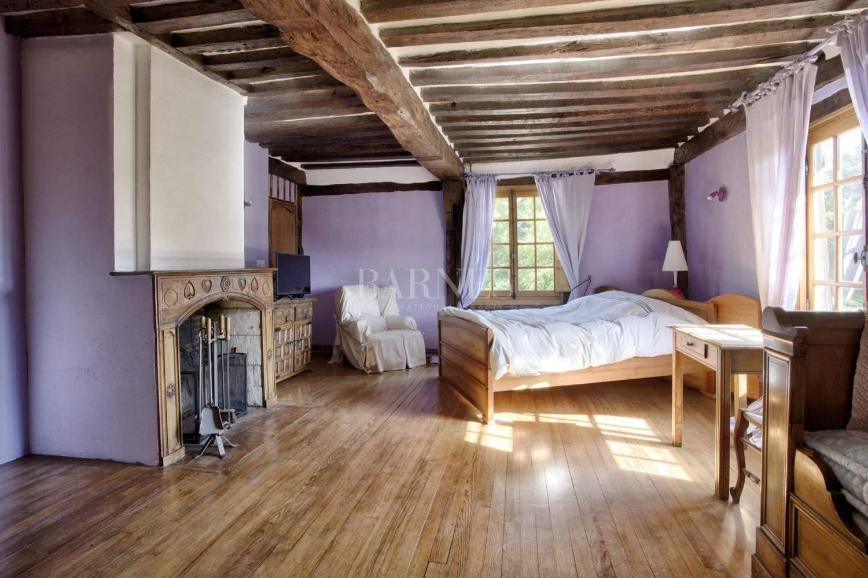 Biéville-Quétiéville  - Manor house 4 Bedrooms - picture 15