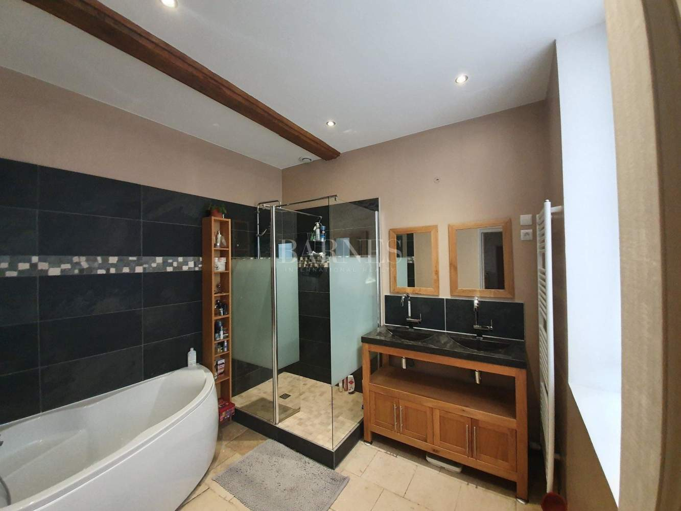 Caen  - House 4 Bedrooms - picture 16