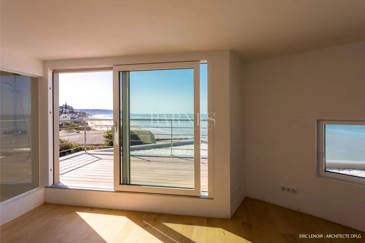 Deauville  - House 5 Bedrooms - picture 11