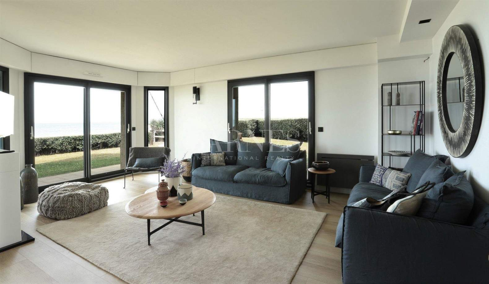 Deauville  - Apartment 4 Bedrooms - picture 7