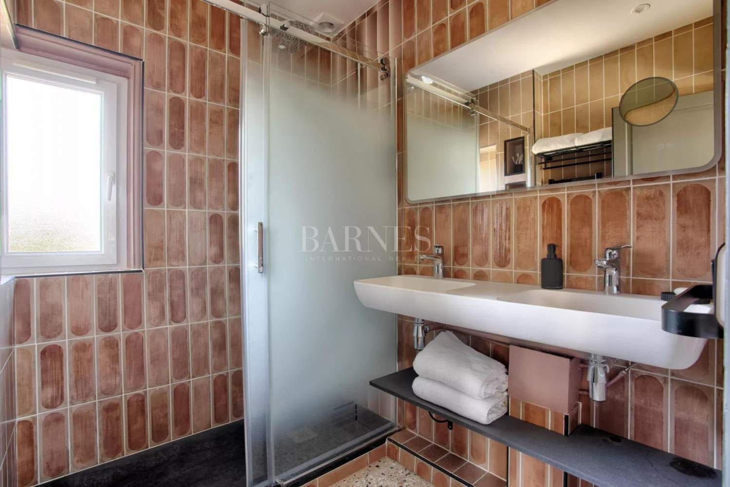 Deauville  - House 3 Bedrooms - picture 9
