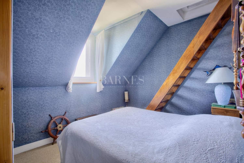 Deauville  - Appartement 4 Pièces 4 Chambres - picture 9