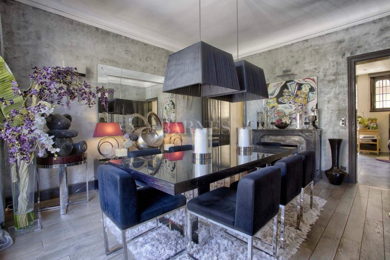 Deauville  - Casa 15 Cuartos 8 Habitaciones - picture 10