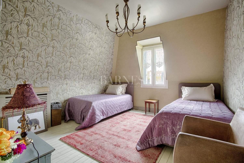 Deauville  - Casa 8 Cuartos 6 Habitaciones - picture 9