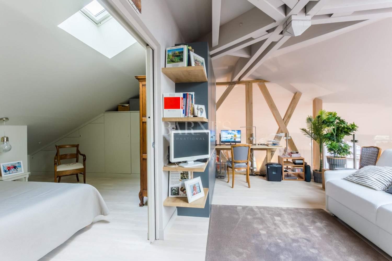 Deauville  - Appartement 5 Pièces 3 Chambres - picture 13
