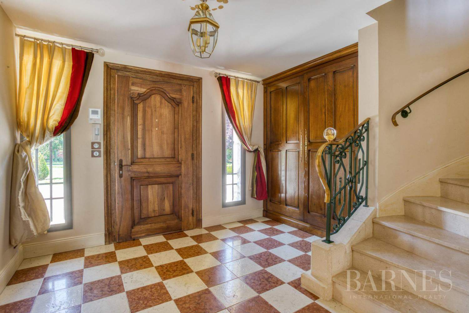 For sale - Charming and high-quality property - Close to Deauville picture 2