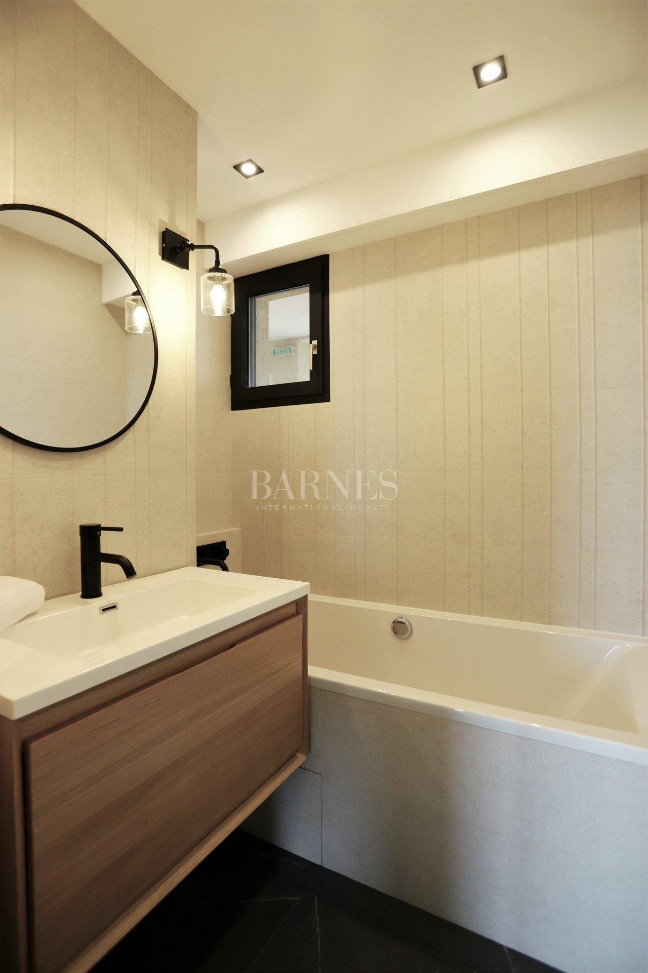 Deauville  - Apartment 4 Bedrooms - picture 15