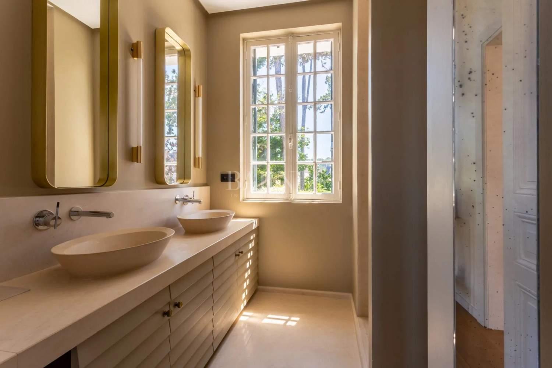 Villa secteur résidentiel calme de Deauville, proche de la plage picture 8