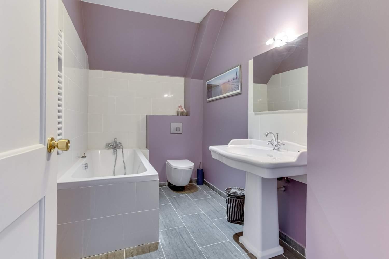 Deauville  - Maison 10 Pièces 7 Chambres - picture 12