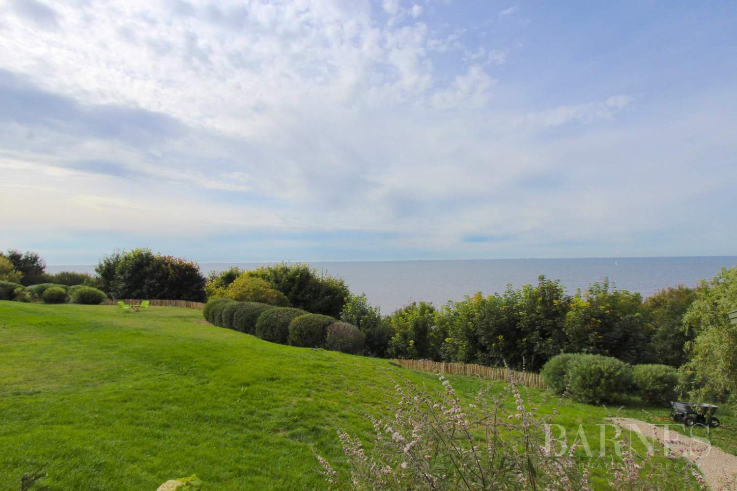 Deauville  - Property 4 Bedrooms - picture 19